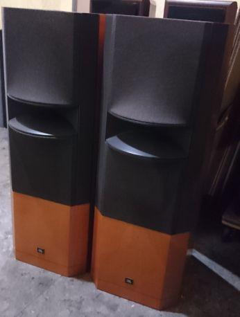 S2500