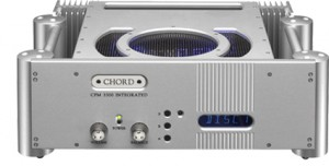 CPM3300