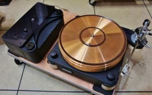 MICRO SX-1500