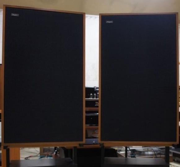 珍しいPM510の画像